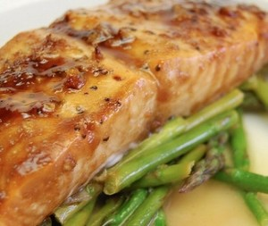 recipe_ginger_zinger_salmon