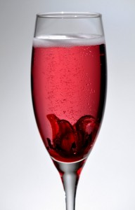 hibiscus_champagne
