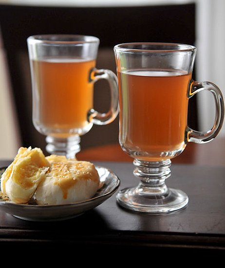 ... hot toddy hot toddy hot toddy with tea recipes yummly simple hot toddy